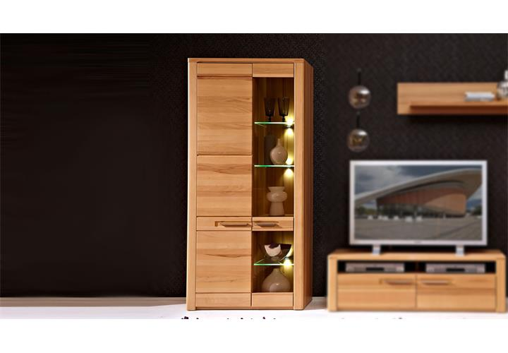 tv schrank kernbuche ge lt inspirierendes design f r wohnm bel. Black Bedroom Furniture Sets. Home Design Ideas