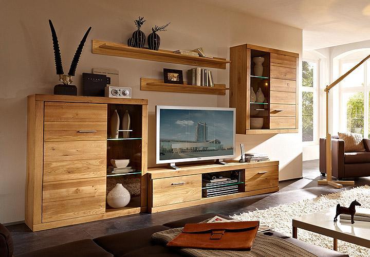 Wohnzimmerschrank Modern Wohnzimmer ~ Die Besten Einrichtungsideen ...