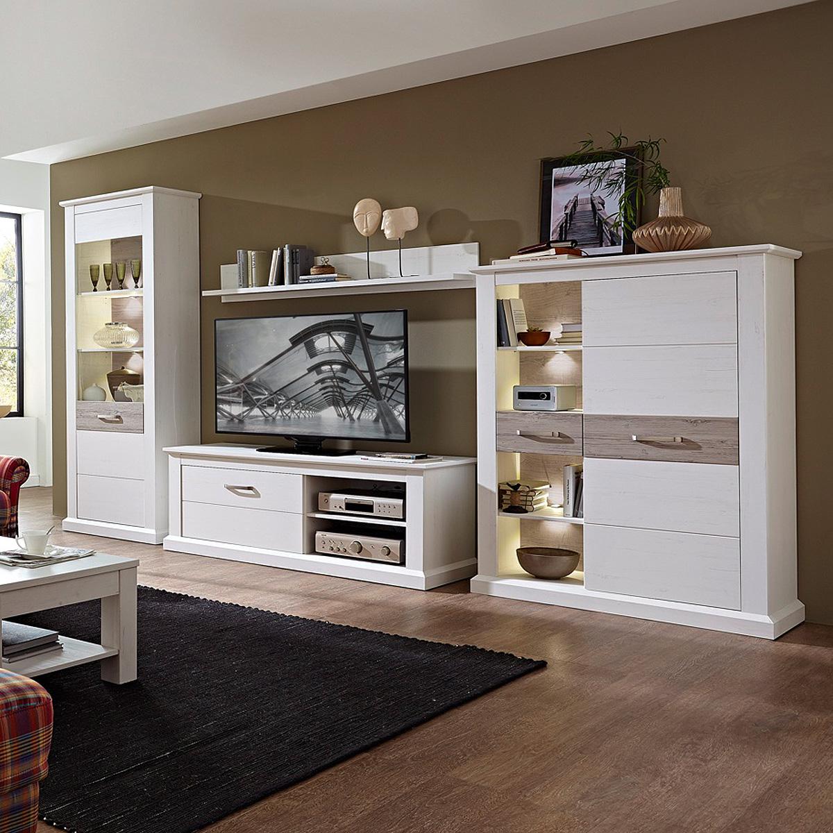 dumss.com ? interessante ideen über das beste wohnzimmer design in ... - Taupe Wohnzimmer