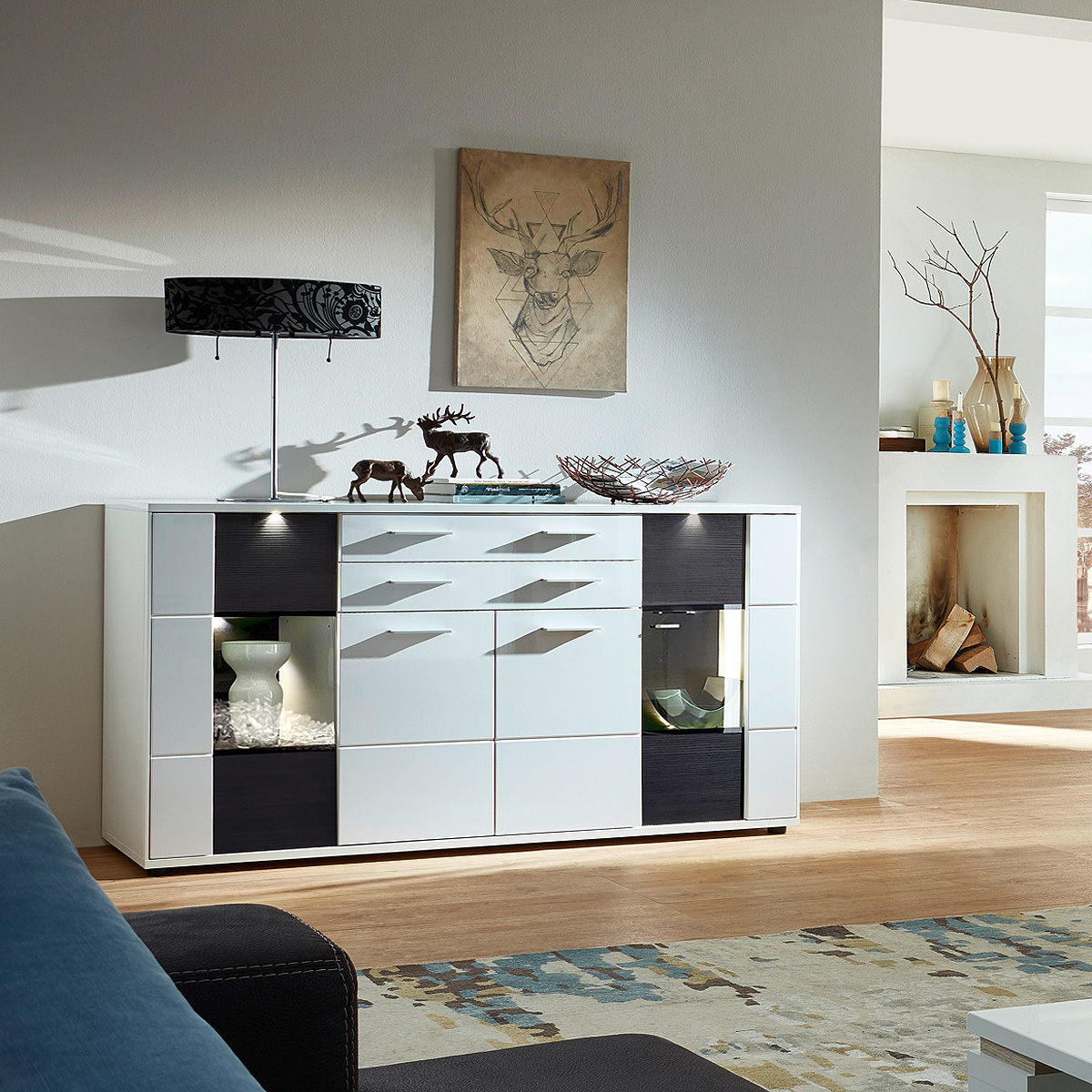 bar einrichtung f r zuhause. Black Bedroom Furniture Sets. Home Design Ideas