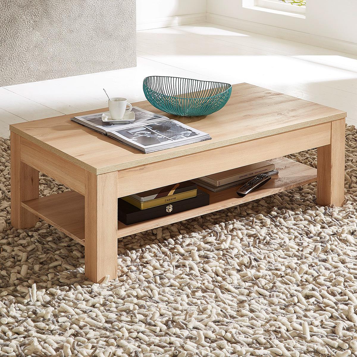 couchtisch banko wohnzimmertisch beistelltisch tisch. Black Bedroom Furniture Sets. Home Design Ideas