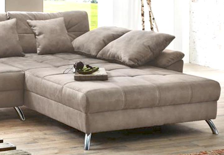 ecksofa wohnzimmer inspirierendes design f r wohnm bel. Black Bedroom Furniture Sets. Home Design Ideas