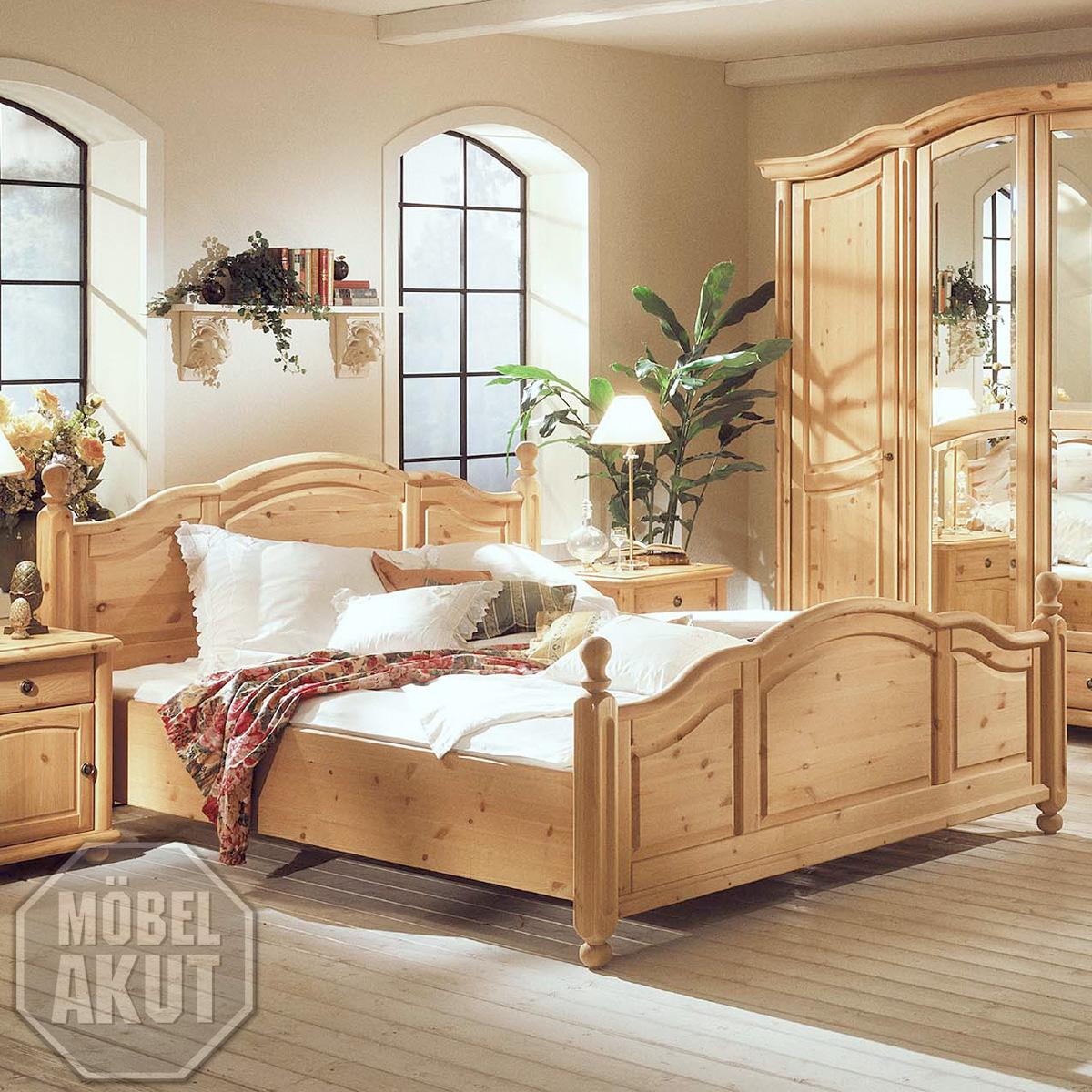 Schlafzimmer bett 200x200: betten mit komforthöhe große auswahl ...