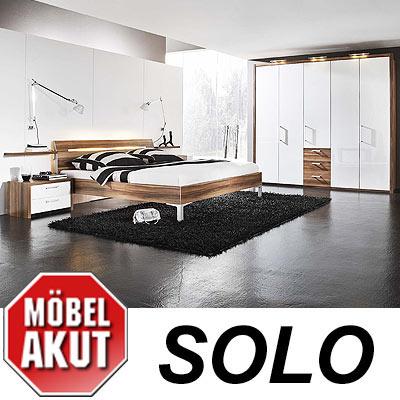 ikea k che creme hochglanz valdolla. Black Bedroom Furniture Sets. Home Design Ideas