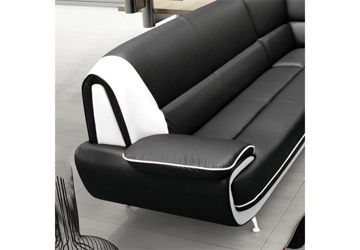 sofa couch ecksofa palermo wohnzimmer designer eckcouch