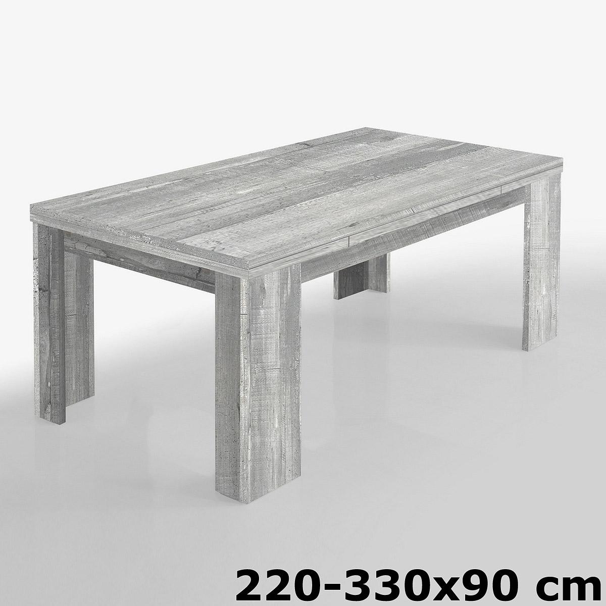 esstisch zip beton
