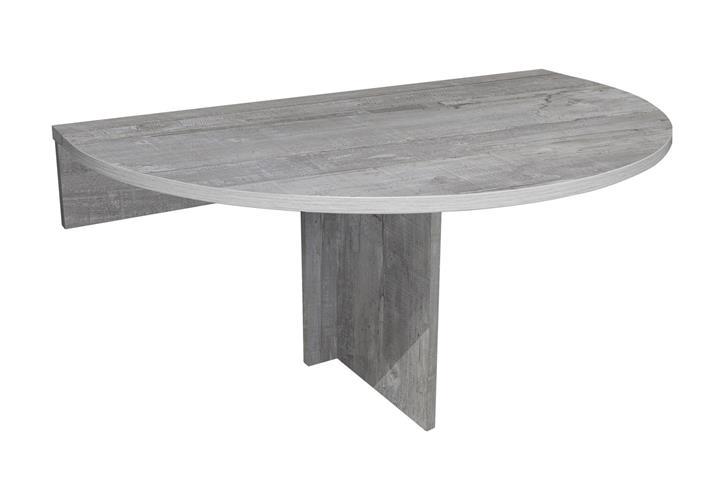 klapptisch klappi klappbar wandtisch esstisch k che tisch rund oder eckig. Black Bedroom Furniture Sets. Home Design Ideas