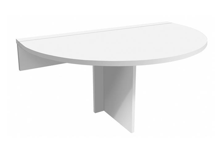 Klapptisch Klappi klappbar Wandtisch Esstisch Küche Tisch