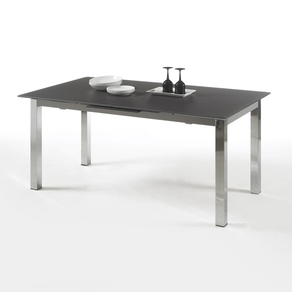 esstisch glas rund ausziehbar cool tisch rund ausziehbar glas rund glas glas ausziehbar morean. Black Bedroom Furniture Sets. Home Design Ideas