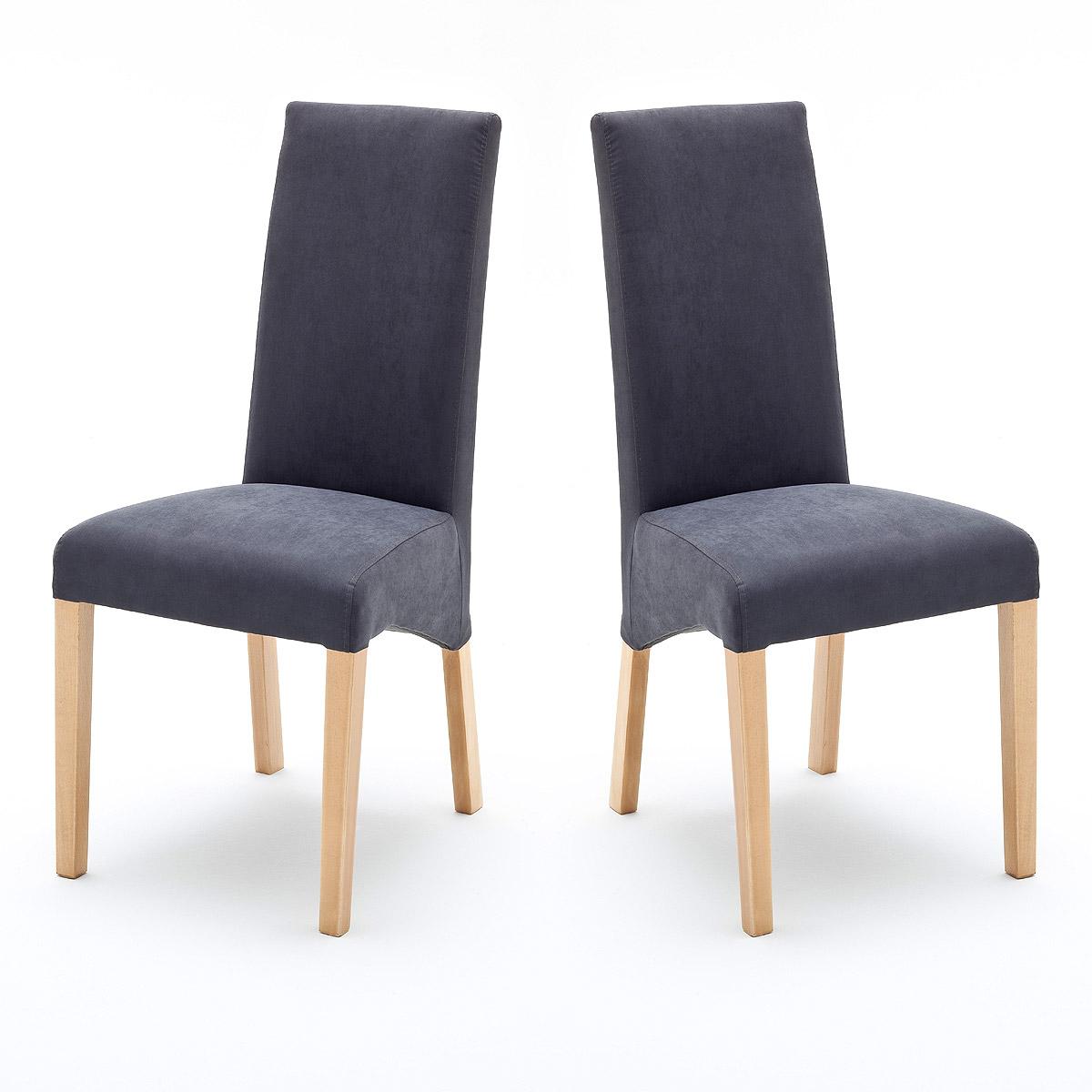 polsterstuhl esszimmer. Black Bedroom Furniture Sets. Home Design Ideas