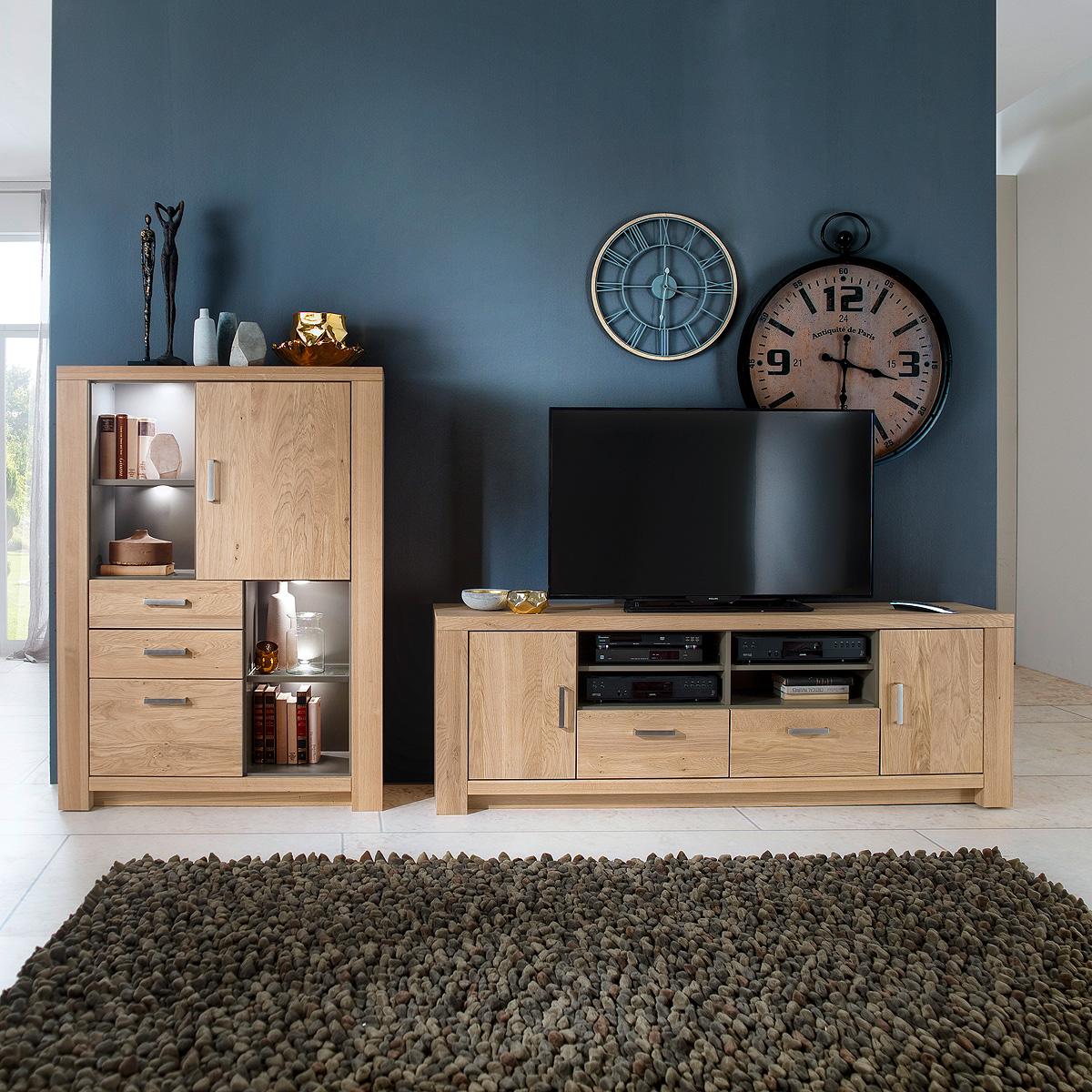 landhausk chen blau. Black Bedroom Furniture Sets. Home Design Ideas