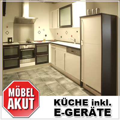 top einbauk che ausstellungsk che nobilia inkl ger te k che ebay. Black Bedroom Furniture Sets. Home Design Ideas