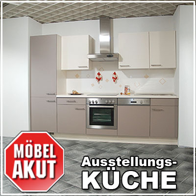 nobilia einbauk che k chenzeile ausstellungsk che inkl ger te k che ebay. Black Bedroom Furniture Sets. Home Design Ideas