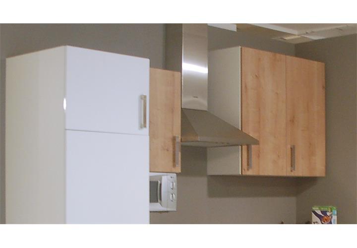 k che nobilia k che grau hochglanz nobilia k che grau hochglanz nobilia k che nobilia k che. Black Bedroom Furniture Sets. Home Design Ideas