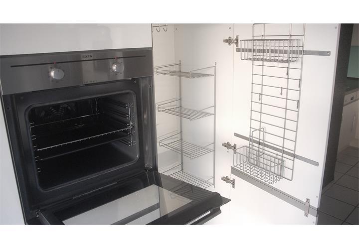 k che landhausk che grau landhausk che grau k ches. Black Bedroom Furniture Sets. Home Design Ideas