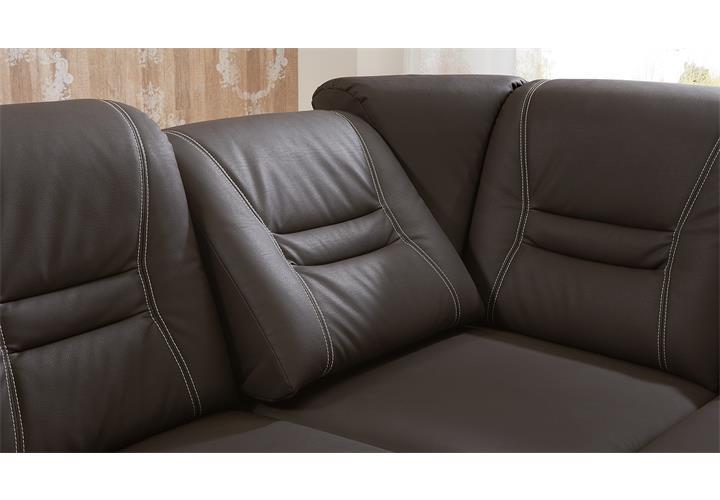 eckgarnitur merida ecksofa wohnlandschaft sofa mit. Black Bedroom Furniture Sets. Home Design Ideas