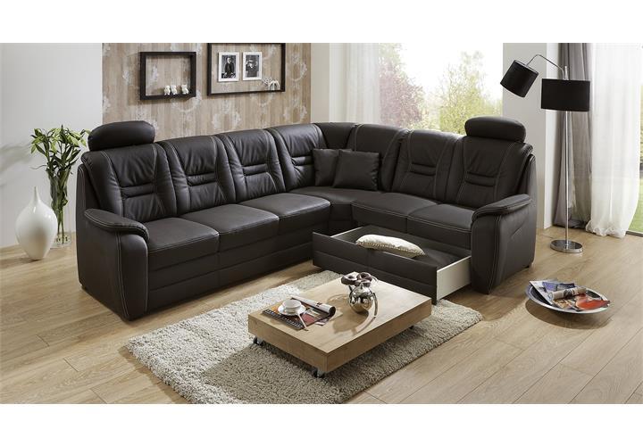 Sofa mit funktion sofa mit funktion tomo by br hl neu mit for Kleine eckgarnitur