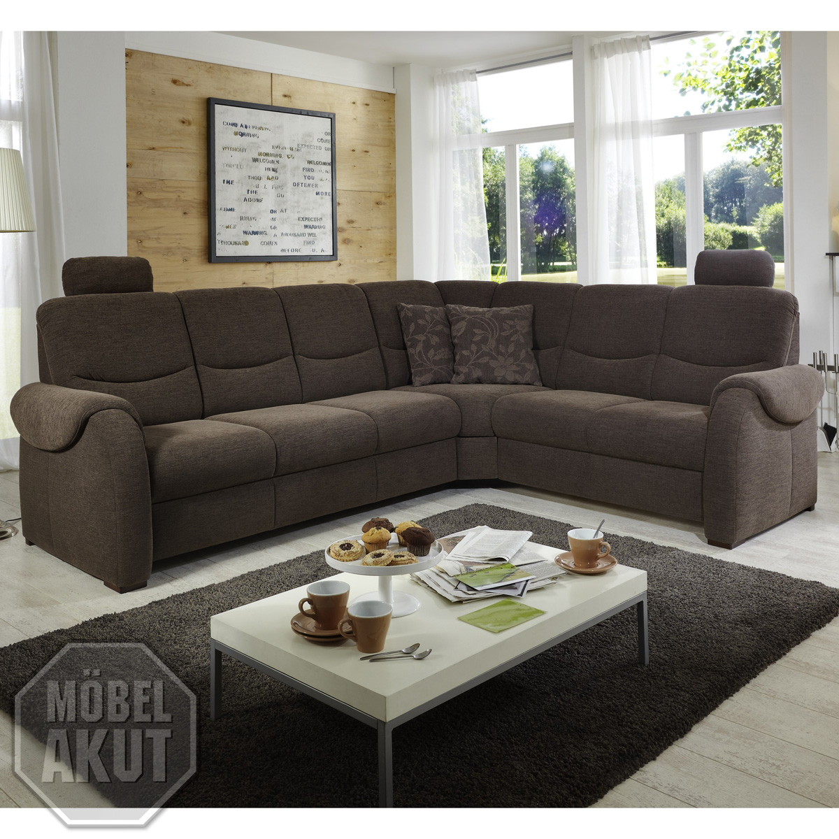 boxspring couch mit bettfunktion boxspring couch mit. Black Bedroom Furniture Sets. Home Design Ideas