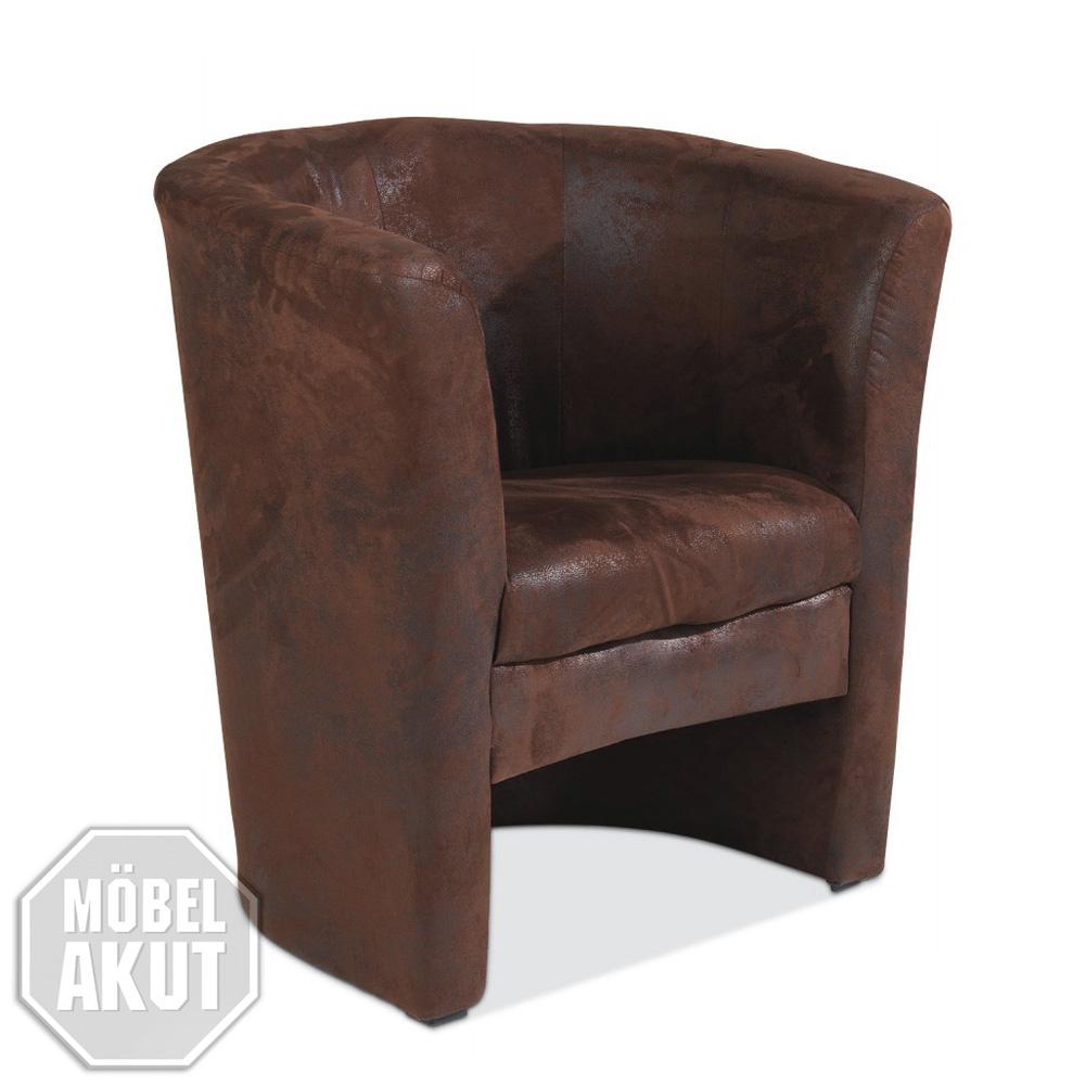 cocktailsessel pele sessel in antik neu ovp ebay. Black Bedroom Furniture Sets. Home Design Ideas