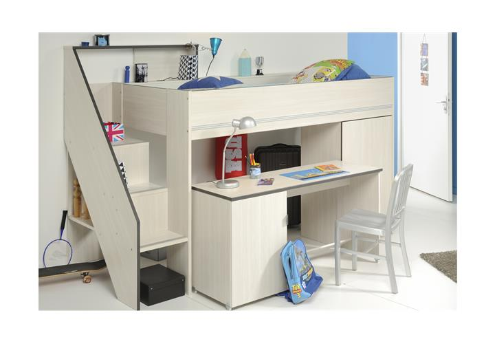 kinderbett mit schreibtisch kinderbett mit schrank und schreibtisch com forafrica hochbett. Black Bedroom Furniture Sets. Home Design Ideas