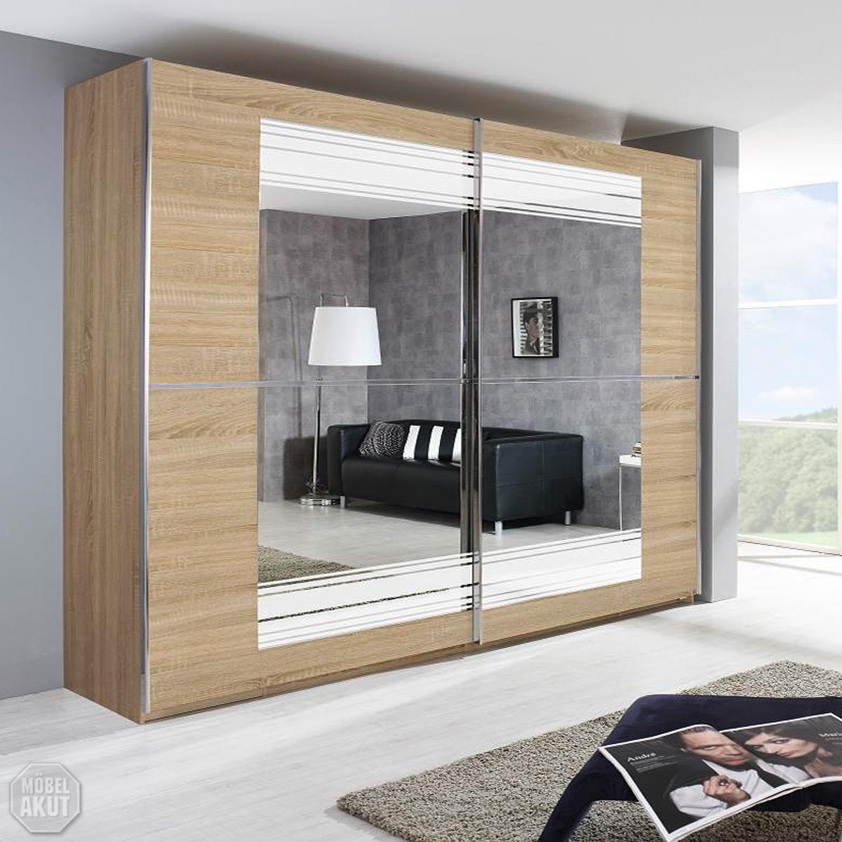 schwebet renschrank stratos schrank sonoma eiche s gerau spiegel gr enauswahl. Black Bedroom Furniture Sets. Home Design Ideas