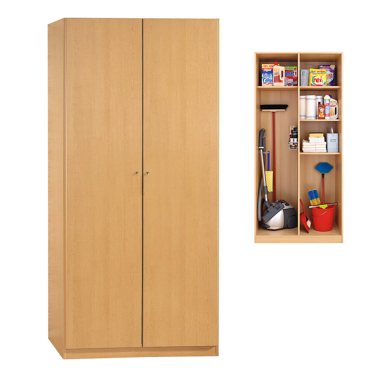 kleiderschrank buche hell kleiderschrank bremen w scheschrank in buche hell 91 cm. Black Bedroom Furniture Sets. Home Design Ideas