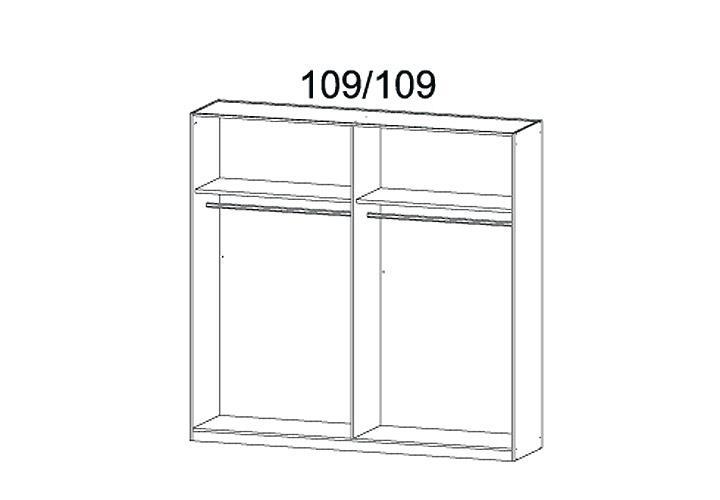 65002143-kleiderschrank-heinsberg-3.jpg