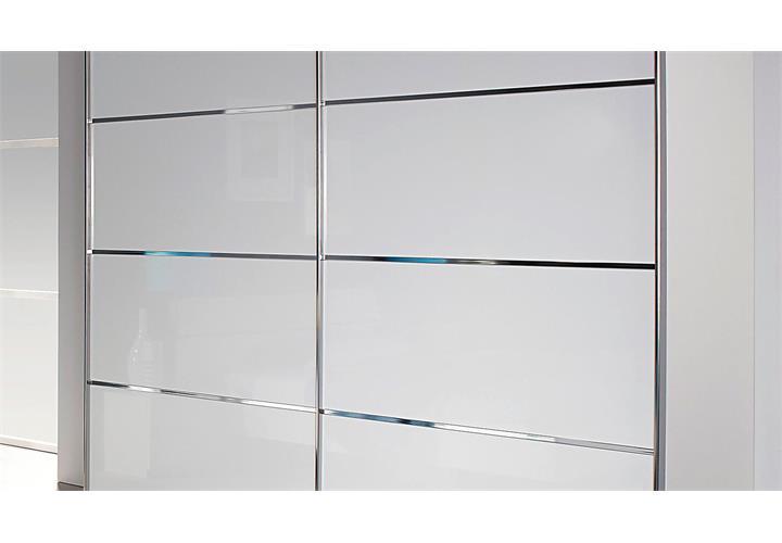 schwebet renschrank starnberg kleiderschrank schrank in. Black Bedroom Furniture Sets. Home Design Ideas