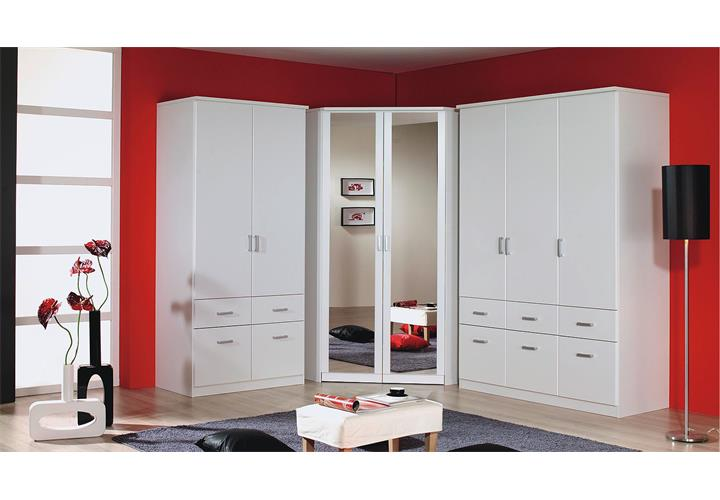eckschrank bremen kleiderschrank w scheschrank begehbar in. Black Bedroom Furniture Sets. Home Design Ideas