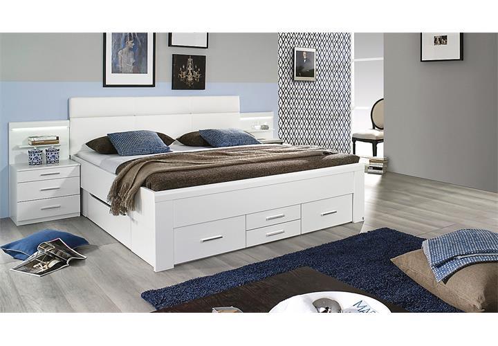 m bel wohnen m bel betten wasserbetten bettgestell. Black Bedroom Furniture Sets. Home Design Ideas