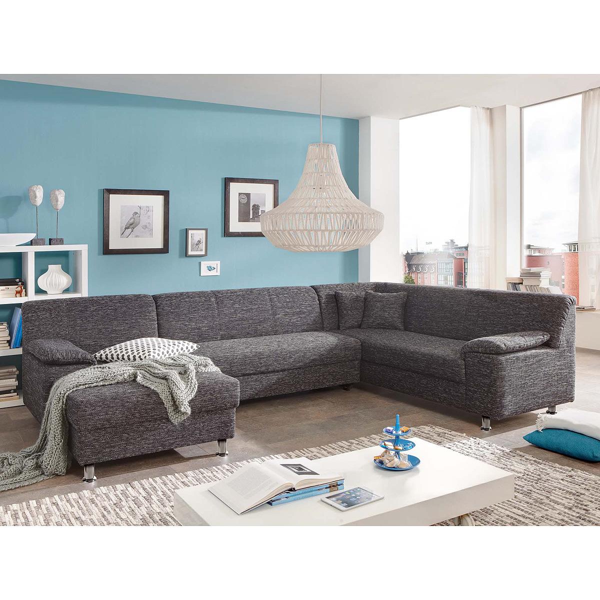 sofa im kolonialstil gunstig kreative ideen f r. Black Bedroom Furniture Sets. Home Design Ideas