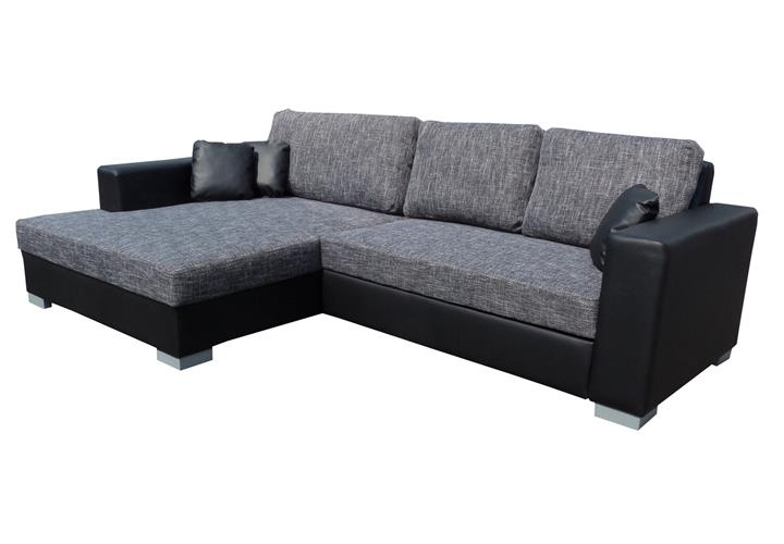 19 big sofa sessel 29 with decken design mit. Black Bedroom Furniture Sets. Home Design Ideas