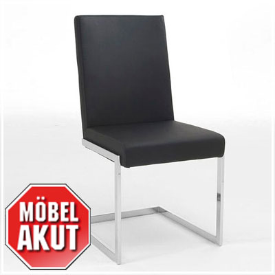 stuhl diner schwingstuhl schwarz wei braun beige. Black Bedroom Furniture Sets. Home Design Ideas