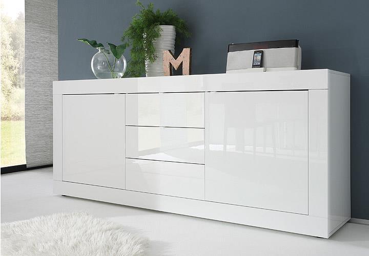 design : wohnzimmer kommode weiß ~ inspirierende bilder von ... - Wohnzimmer Kommode Weis