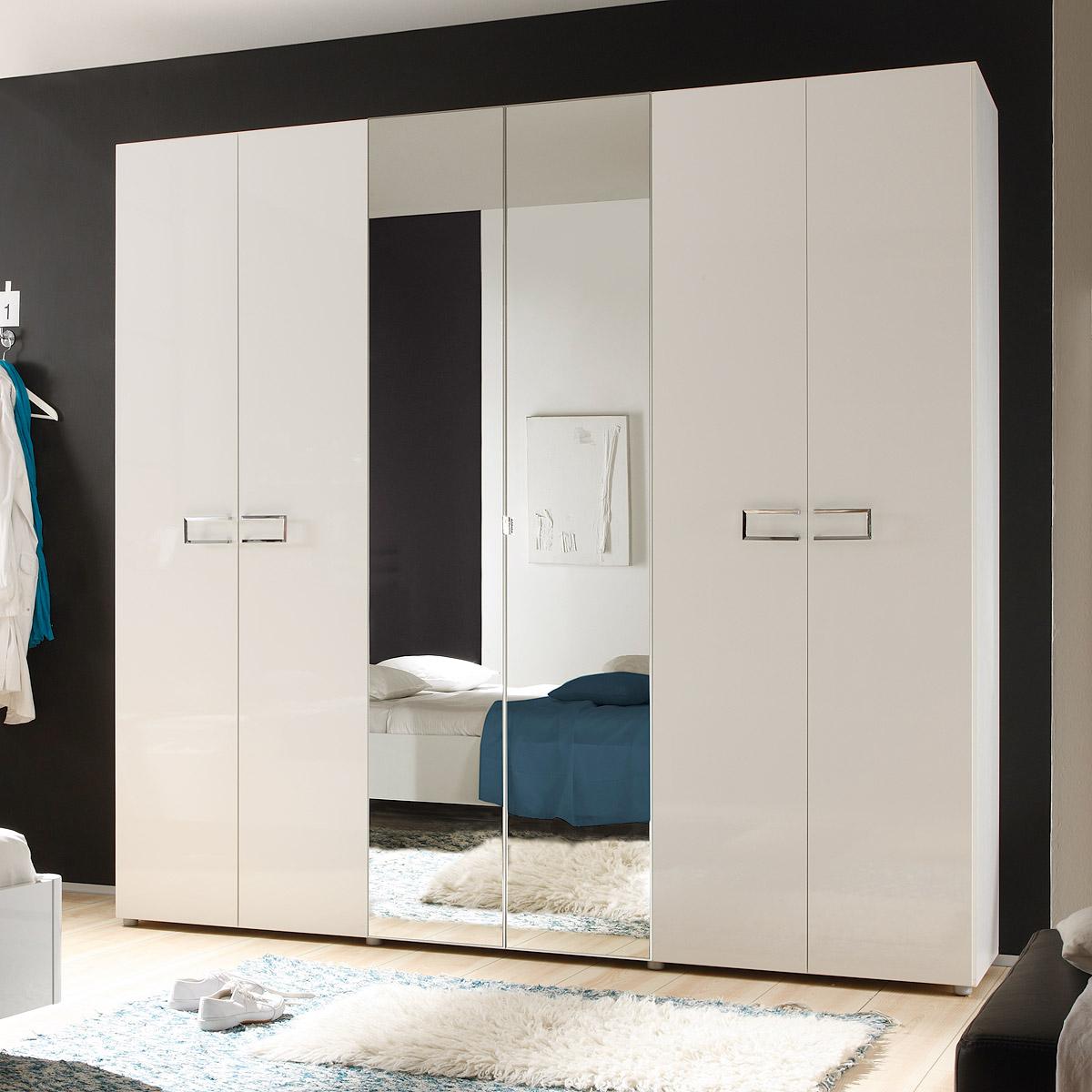 schlafzimmer lampe designer
