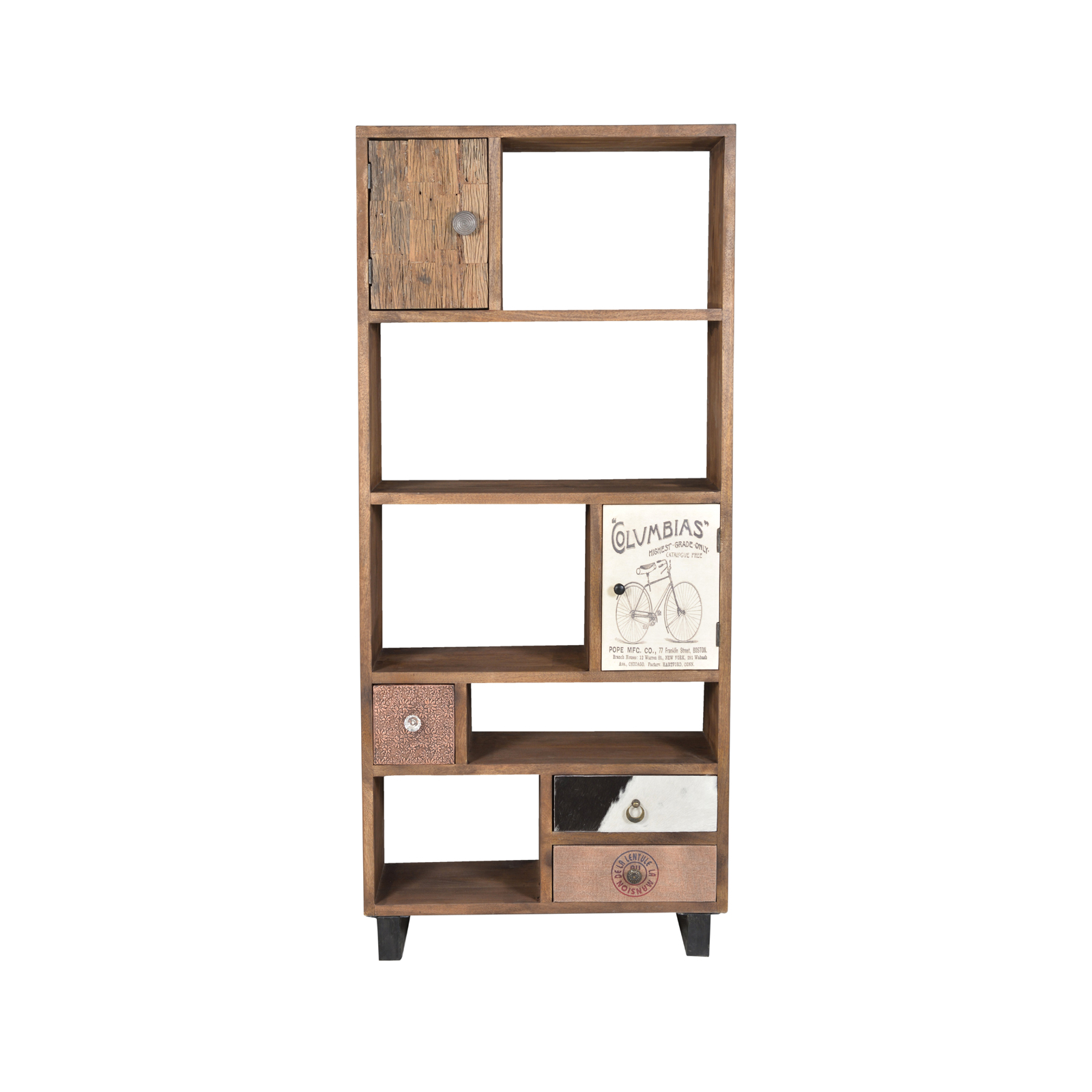 holz kommoden antik carprola for. Black Bedroom Furniture Sets. Home Design Ideas