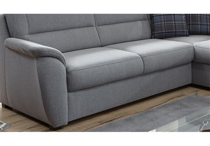 ecksofa pandoras sofa wohnlandschaft polsterm bel in. Black Bedroom Furniture Sets. Home Design Ideas