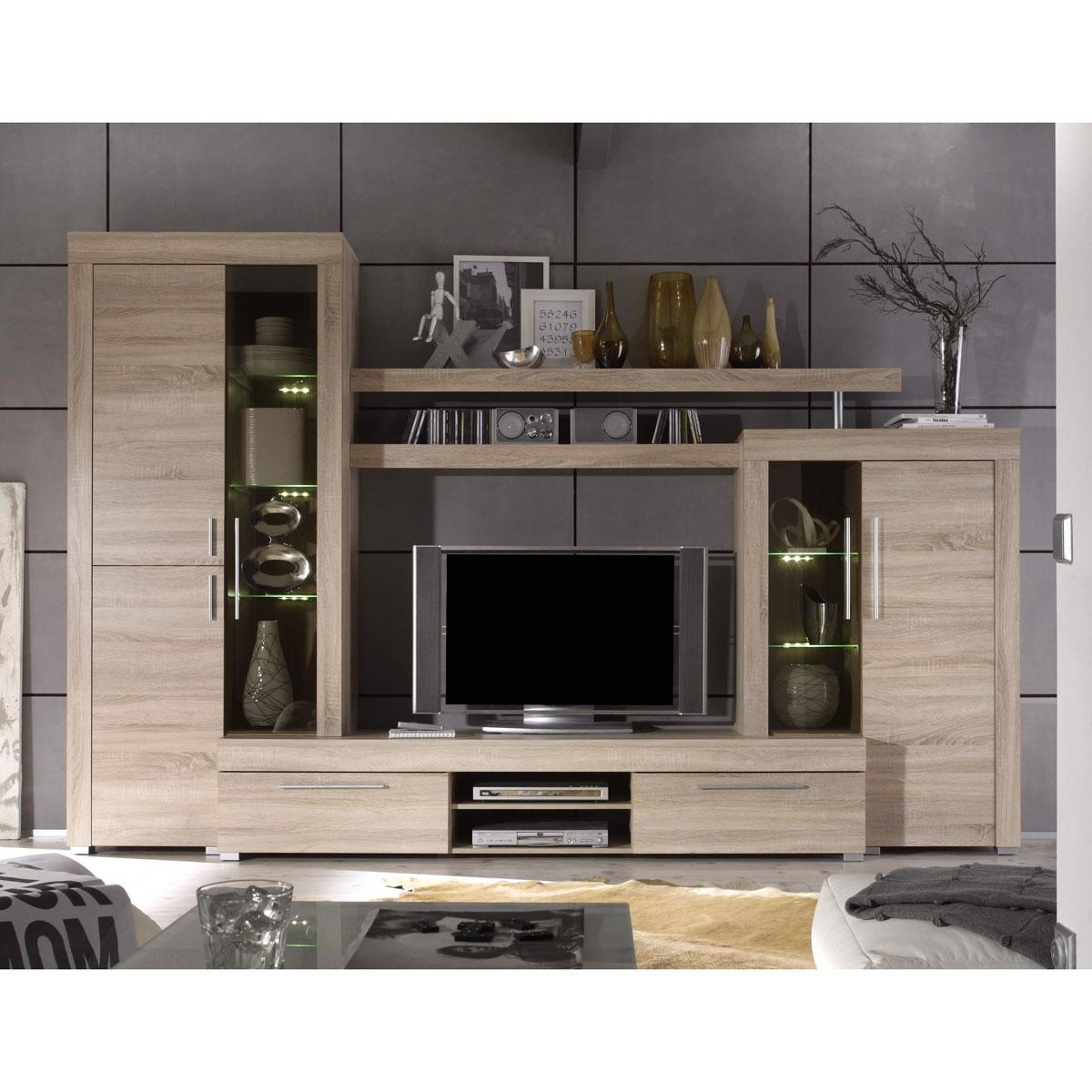 sonoma eiche mbel bro mbel system transform wei with sonoma eiche mbel trendy grande sonoma. Black Bedroom Furniture Sets. Home Design Ideas
