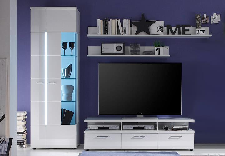 schlafzimmer fliesen. Black Bedroom Furniture Sets. Home Design Ideas