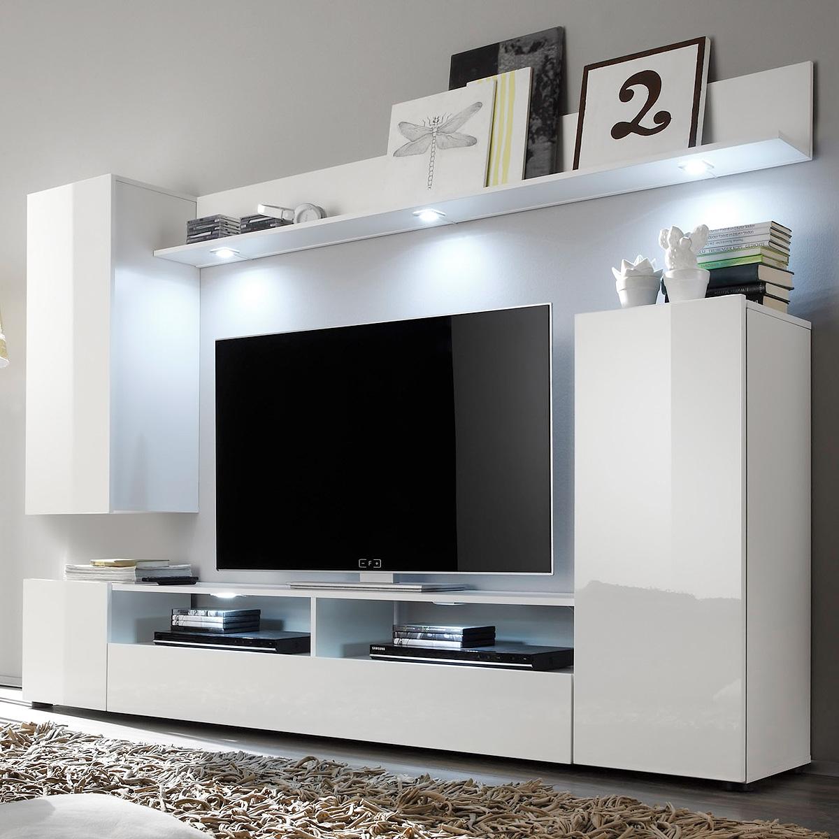 wohnwand farbe ndern bestseller shop f r m bel und einrichtungen. Black Bedroom Furniture Sets. Home Design Ideas