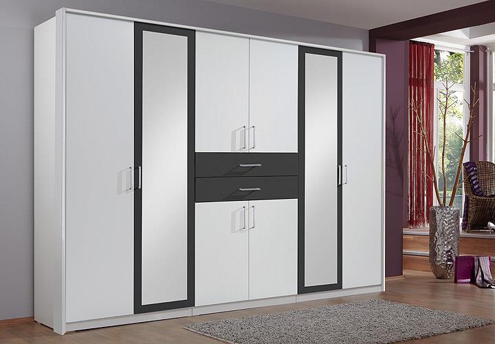 wohnung streichen hamburg 064206 neuesten ideen f r die dekoration ihres hauses. Black Bedroom Furniture Sets. Home Design Ideas