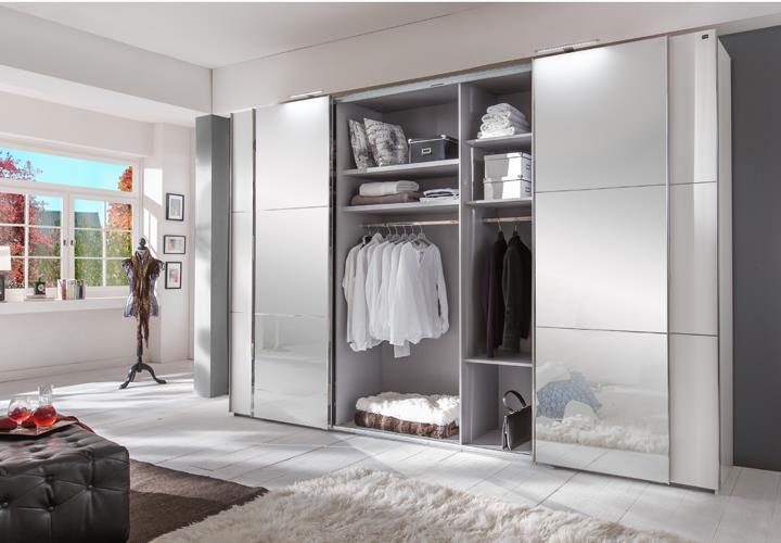 schwebet renschrank escape alpinwei kleiderschrank mit. Black Bedroom Furniture Sets. Home Design Ideas
