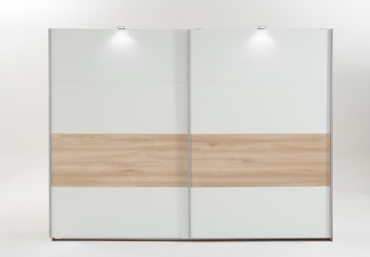kleiderschrank 120 cm 240 kollektion erkunden bei ebay. Black Bedroom Furniture Sets. Home Design Ideas