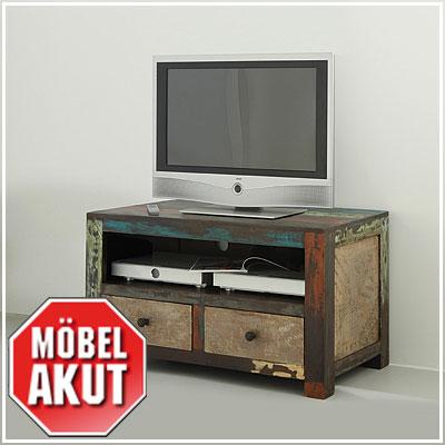 tv m bel retro tausende bilder von innendekoration f r. Black Bedroom Furniture Sets. Home Design Ideas