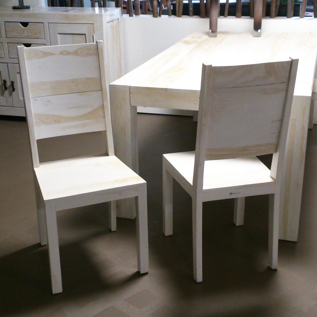 stuhl yoga 6153 esszimmerstuhl 2er set sheesham marble. Black Bedroom Furniture Sets. Home Design Ideas