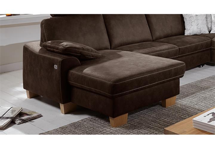stoff polstermobel raum und m beldesign inspiration. Black Bedroom Furniture Sets. Home Design Ideas
