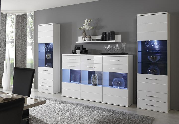 led in schrank interessante ideen f r die gestaltung eines raumes in ihrem hause. Black Bedroom Furniture Sets. Home Design Ideas