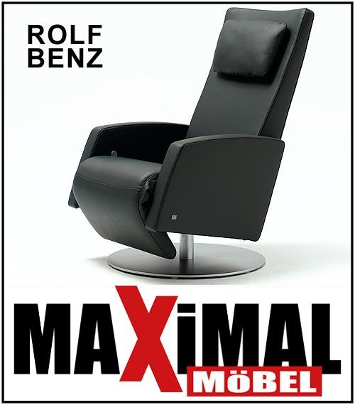 Sofa rolf benz gebraucht rolf benz sessel for Rolf benz frankfurt