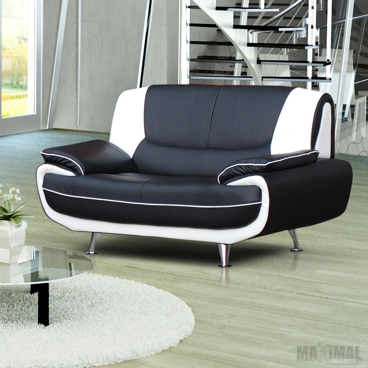 kuhle dekoration mobel landhausstil grau, couch grau wei. couch grau full size of sofas wei sofa zweisitzer, Innenarchitektur